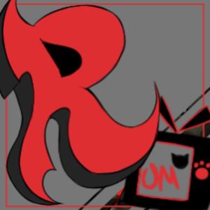 StreamElements - redumtv