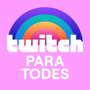 paratodes