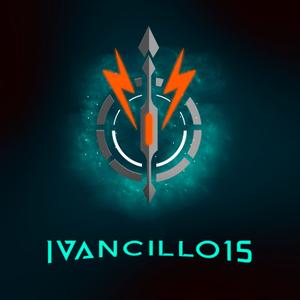 ivancillo15