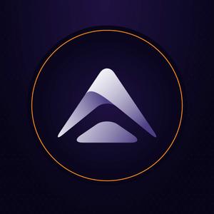 Arreador Logo