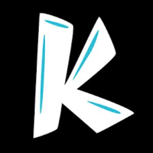 Kev_KevinX
