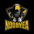 noobyea