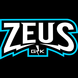twitch donate - zeusgk37
