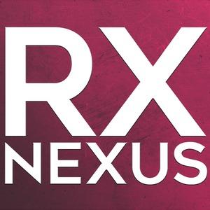 rxnexus