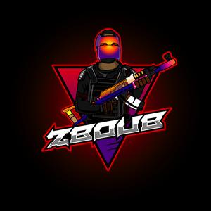zbb__ Logo