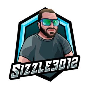 sizzle3012