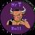 avatar for mrteebull