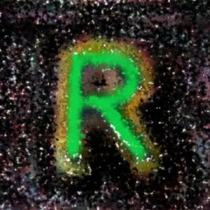 Rushlinger_ Logo