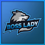View stats for Bosslady089