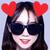 avatar for soming1907