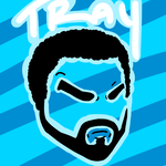 View stats for TrayTray