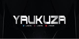 Profile banner for yaukuzaa