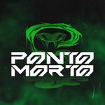 View stats for PONTOMORTO