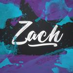 View ZachIsZesty's Profile