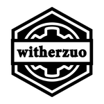 View witherzuo's Profile