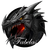 avatar for sael_gaming