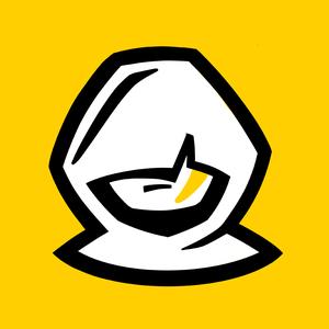 ameg Logo