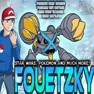 Fouetzky