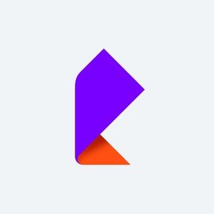 rostelecom_official
