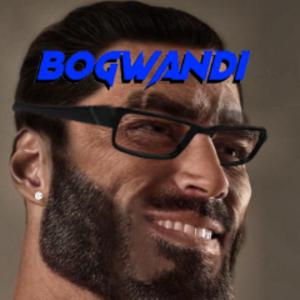 bog2wandi
