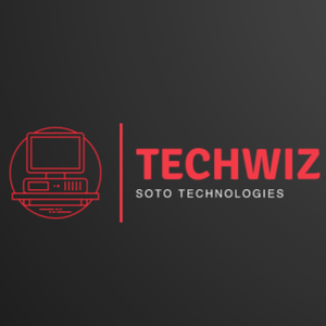 Sototech icon