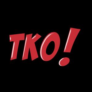 kriszTKO Logo