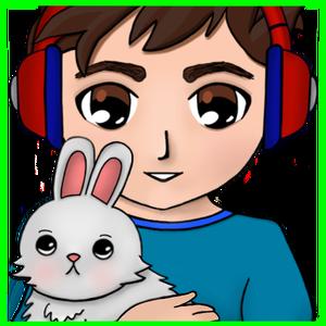 HBFT_Gaming Logo