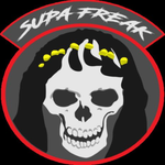 View stats for SuPaFrEaK187