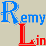 View stats for RemyLin0030