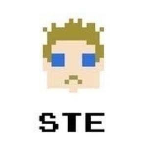 Stevefromgo8bit
