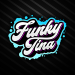 View stats for FunkyTina