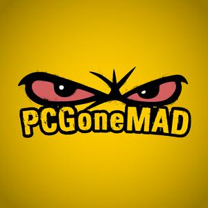 PCGoneMAD