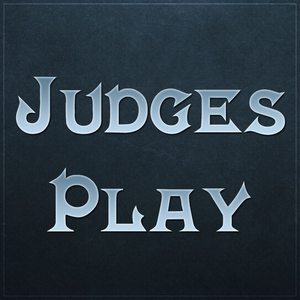 judges_play