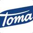 View Toma1O6's Profile