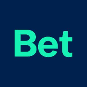 betql Logo