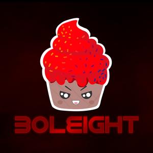 boleight Logo