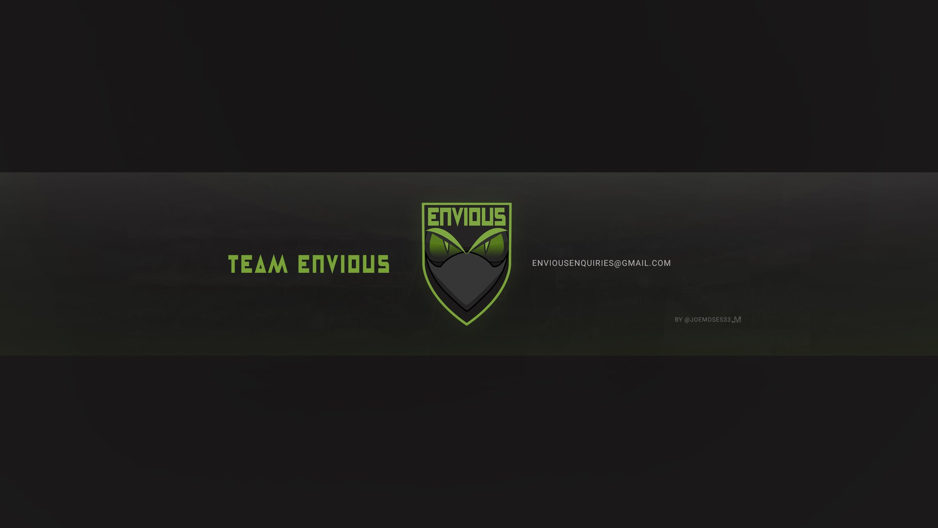 team_envious_