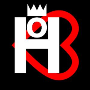 ObersterHerzbaron Logo