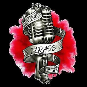 Il_Ras Logo