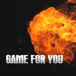 game_foryou
