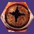 View Sniper_Gecko's Profile