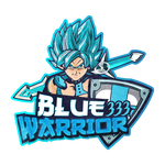 View stats for BLUEwarrior333
