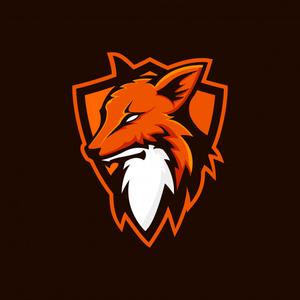 kronsky Logo