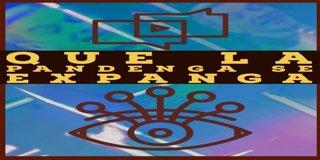 Profile banner for quelapandengaseexpanga