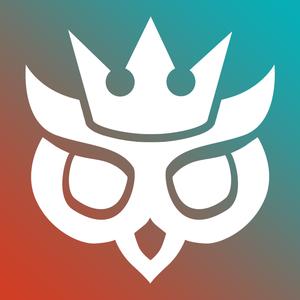 Keldri Logo