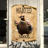 t0m_wanted
