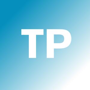 View TechnicProblem2's Profile