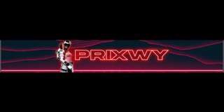 Profile banner for prixwyfn