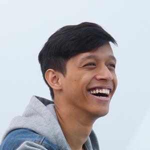 BTS Pro Series Season 3: Southeast Asia | Indonesia | BOOM VS XCTN