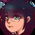 avatar for pimo9